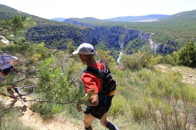 trail-provence-bp7c6770