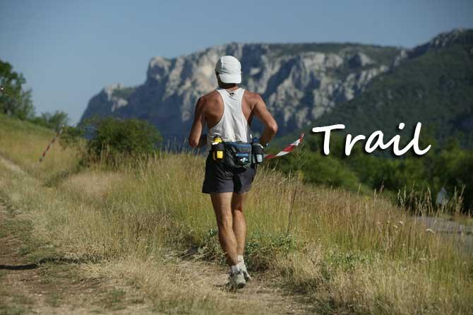 trail-provence-eb9w0868