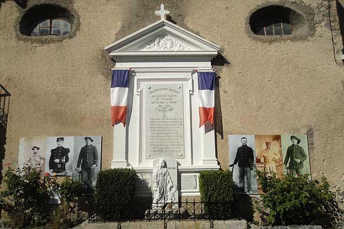 venanson-monument-pv
