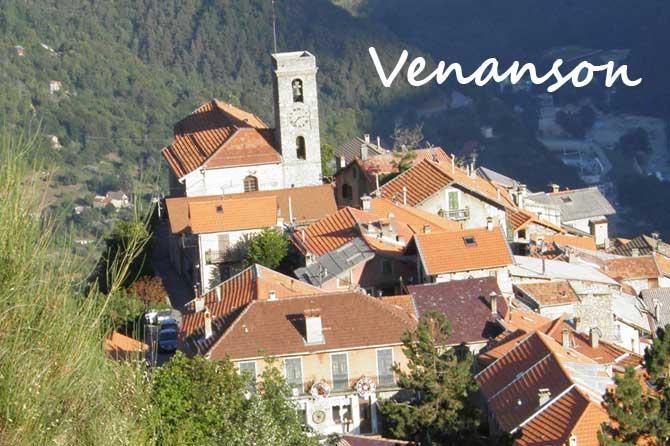 venanson-village-2-pv