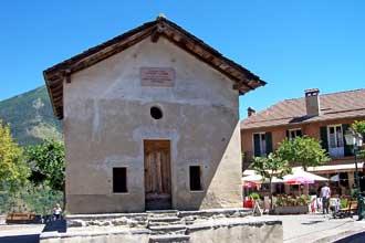 venanson-chapelle-p-verl