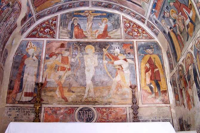 venanson-fresques-p-verl
