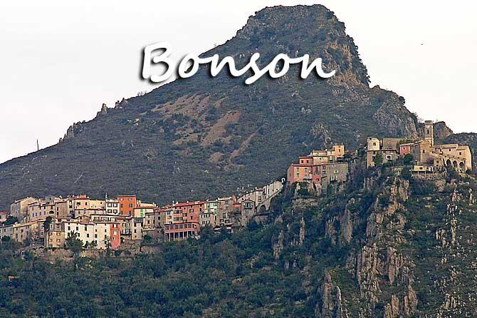 bonson-village-1-pv