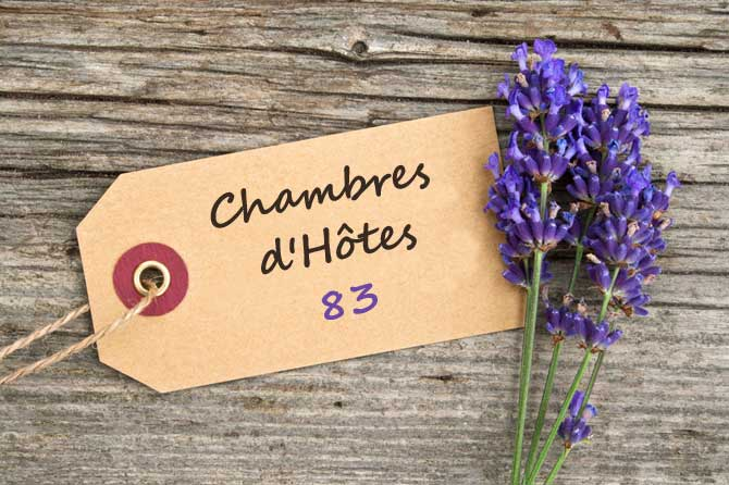 chambres-hotes-83-fotolia_5