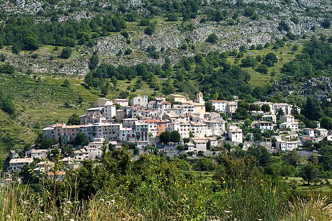 coursegoules-village-fotoli