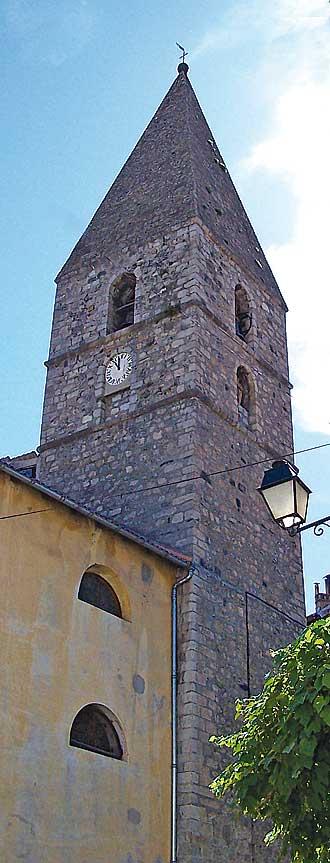 guillaumes-clocher