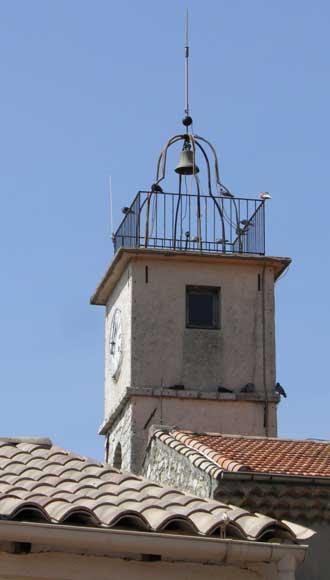 la-roquette-campanile-pv