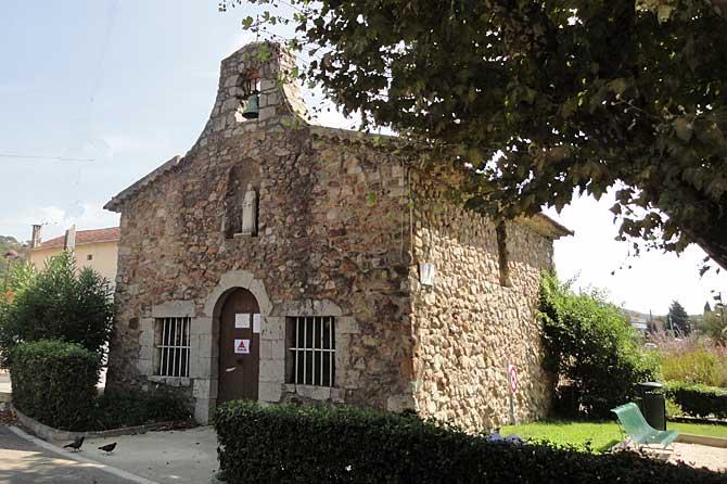 la-roquette-chapelle-pv