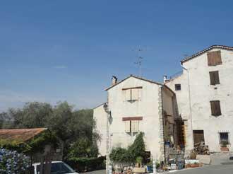 la-roquette-village-1-pv