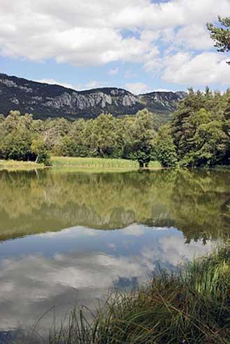 lac-de-thorenc-fotolia_9147