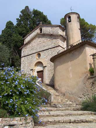 mouans-sartoux-chapelle-p