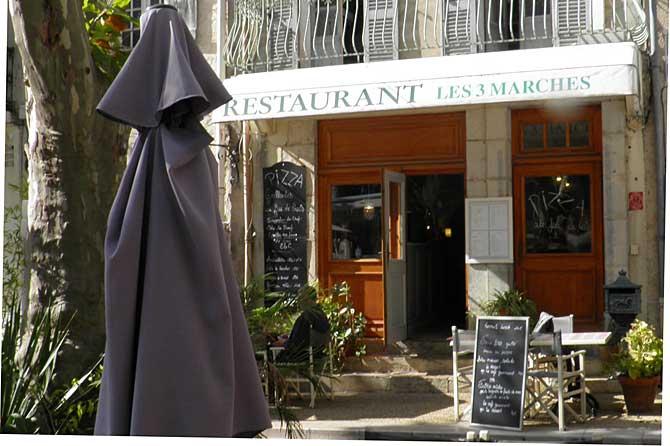 restaurant-les-3-marches-1