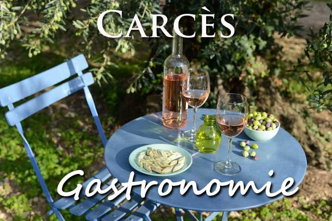 carces-gastronomie