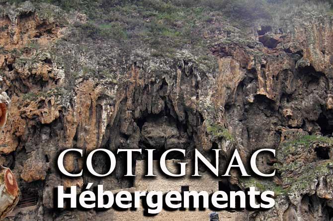 cotignac-hebergement