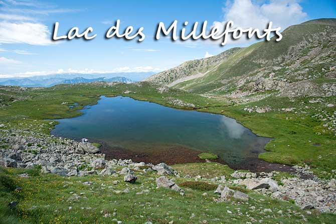 lac-millefonts-fotolia_6746
