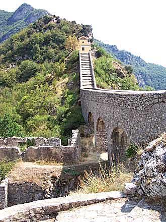 moulinet-chapelle-2-p-v