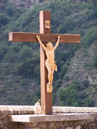 moulinet-crucifix-p-verl