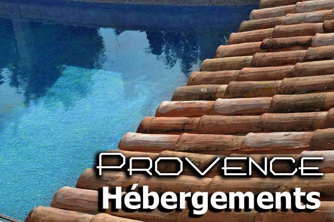 provence-hebergement
