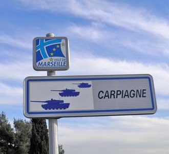 Carpiagne-6