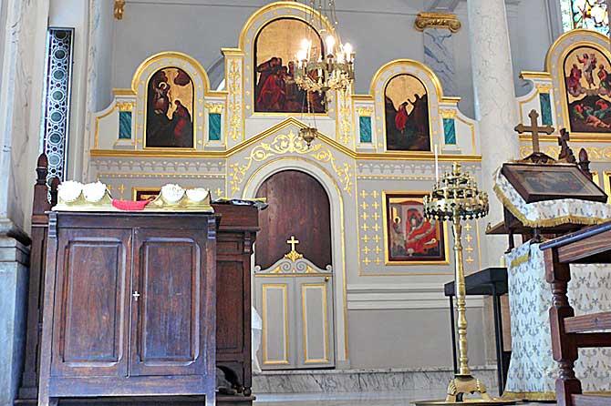 Chapitre-Orthodoxe-1