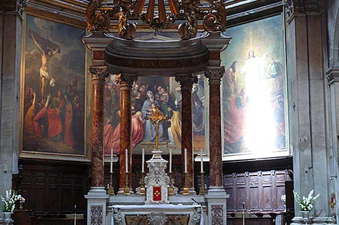 Eglise-St-Charles-2