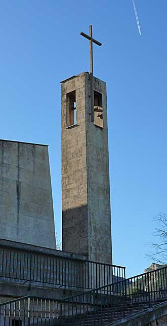 La-Barasse-Clocher-PV