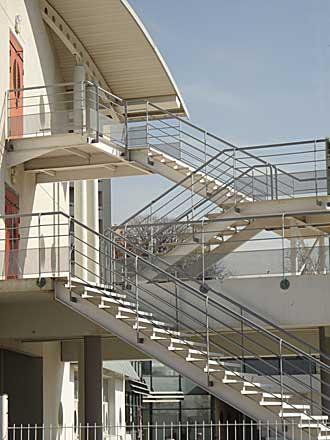 La-Fourragère-Lycée-2
