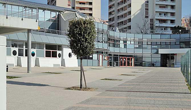 La-Fourragère-Lycée-3-PV