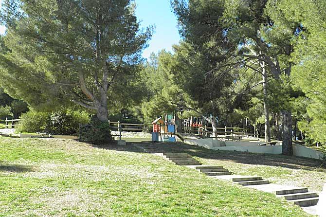 Le-Cabot-Parc-1