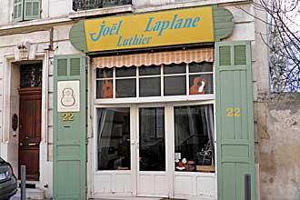 Le-Camas-Luthier