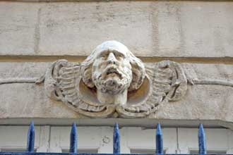 Le-Camas-Porte-1-PV