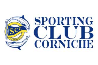 Logo-Sporting-Club-Corniche