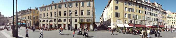 Opéra-Cours-Estienne-1-PV