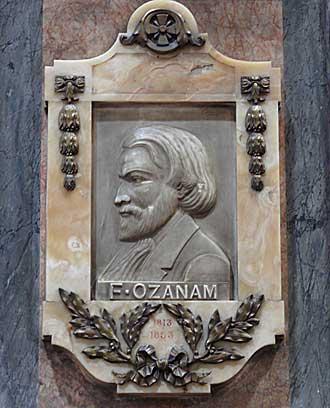 Ozanam-1