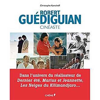 Robert-Guediguian-Livre