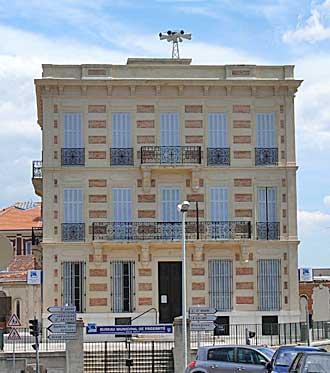 Saint-Henri-Quartier-2