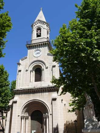 Saint-Pierre-Eglise-2-PV