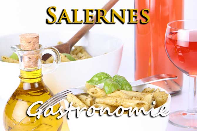 salernes-gastronomie