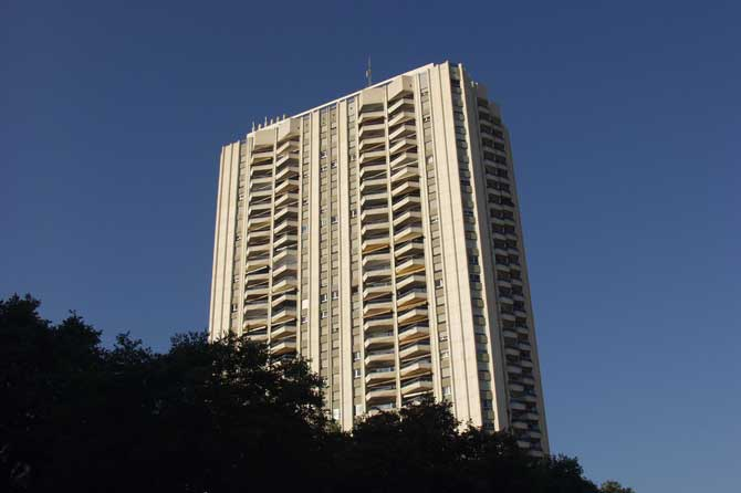St-Giniez-Immeuble-Méd