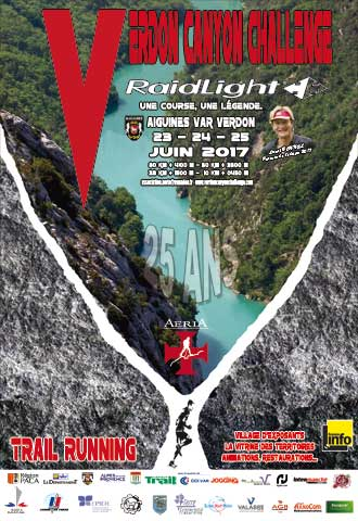 Verdon-Canyon-Affiche-2017