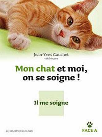 chat-soigne