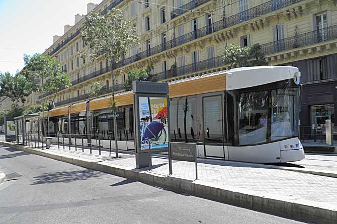 Grands-Carmes-Tram2-PV
