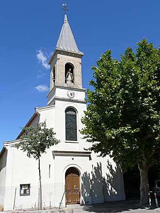 La-Croix-Rouge-3-Marseille