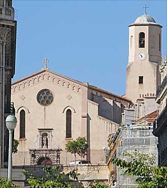 Les-Grands-Carmes-Eglise-PV