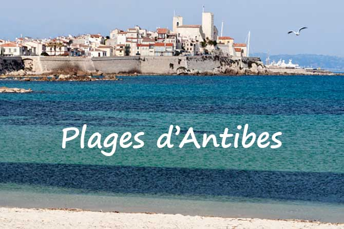 plages-antibes-31
