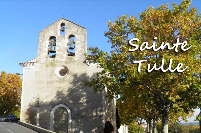 Sainte-Tulle à visiter (04)