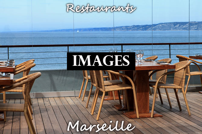 Restaurants de marseille en images et photos provence 7 for Article de restaurant