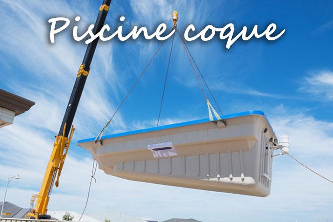 Choisir Sa Piscine  Construire En Provence  Provence