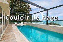 Tour Savoir Sur Le Couloir De Nage Provence 7