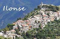 Lieuche A Visiter 06 Provence 7